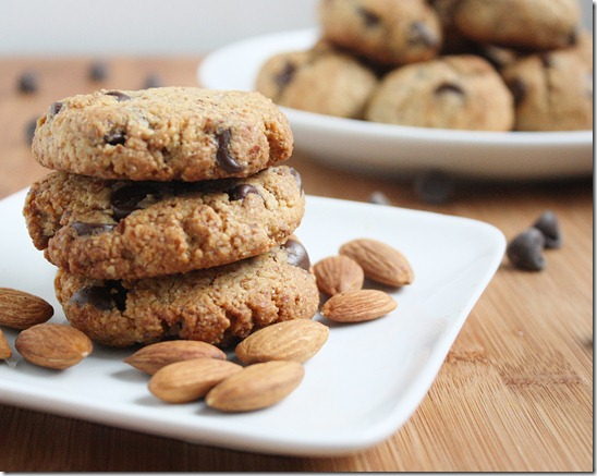 almond-flour-chocolate-chip-cookies_thumb